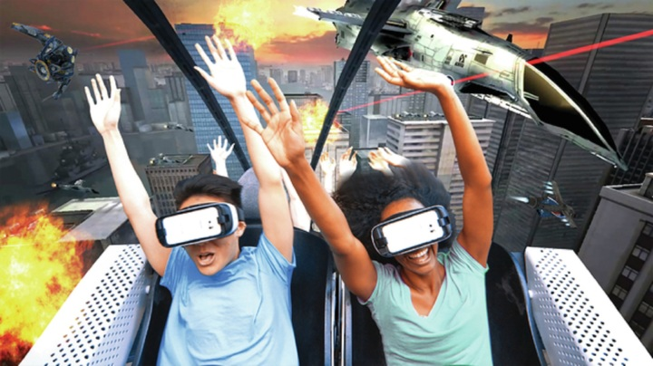 web1_The-New-Revolution-Virtual-Reality-Coaster-.jpg